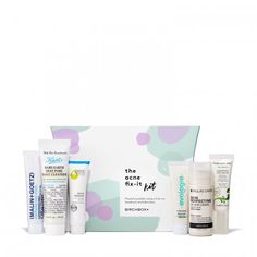 https://www.birchbox.com/shop/acne-fix-it-kit