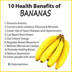 (MUST READ) AMAZING HEALTH BENEFITS OF FRUITS & FOODS YOU NEED TO START EATING NOW! - CLINICGISTS Banana Health Benefits, Honey Benefits, Fruit Benefits, Benefits Of Sleep, Home Health, Health Fitness, Prevent Diabetes, Fruit Recipes, Balanced Diet