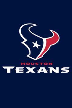 Houston Texans Official NFL Sport Towel by McArthur - websites discount Texans Logo, Texans Football, Nfl Houston Texans, Nfl Logo, Dog Bowl Mat, Dog Bowls, Justin Houston, Nfl Gear, Neon Light Signs