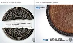 5 Social Media Lessons to Learn from Oreo
