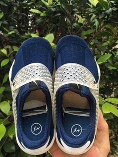 00667ac4a1a1 New Arrival 2017 Running Shoe Nike Sock Dart Oreo Slip On Indigo Blue White  Popular Shoes