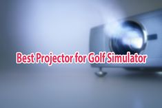 Best Projector For Golf Simulator Business Marketing, Email Marketing, Content Marketing, Internet Marketing, Digital Marketing, Netflix Gift Card, Free Facebook Likes, Best Projector, Doodle Background