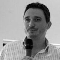 New Podcast FR (19'14)  Dans ce podcast, Lionel Barets nous présente Convidencia: une société de conseil en organisation et en management apportant des solutions simples et pragmatiques pour révéler les individus et élever les entreprises!  Vous pouvez encourager notre projet en nous suivant sur notre page entreprise Linkedin ou encore sur FaceBook, Twitter, Soundcloud, Google+...Merci!  #HRVisions #HR #RH #DRH #HRmeetup #Convidencia #LionelBarets #ThePodcastFactory #Podcast