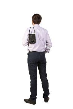 Kényelmes viselet, az oldaltáska elegáns kiegészítő is tud lenni, nem kell a hasitasi Rain Jacket, Windbreaker, Backpacks, Jackets, Bags, Fashion, Down Jackets, Handbags, Moda