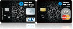 Card Replacement Charges Rs. 204/- (including service tax)