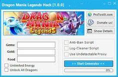 Download Dragon Mania Legends Hack working 2017. New cheats: Dragon Mania Legends Hack. Dragon Mania Legends Hack online developed for gamers.