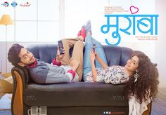 Muramba (2017) Marathi Movie