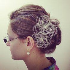 Tiaras-e-arranjos-de-cabelo-08