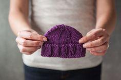 Helping Hands eBook - Knitting Patterns and Crochet Patterns from KnitPicks.com