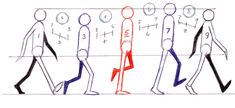 character animation 2d - Google Search