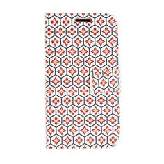 Kinston Honingraat Grille Patroon PU Leather Full Body Case voor Samsung Galaxy S3 I9300 – EUR € 10.88