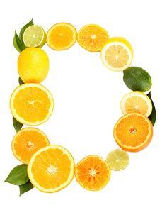 Vitamina D? Utile anche per prevenire la parodontite...