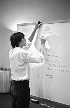 Take Photos Sell them and Earn Money - This photo of Steve This photo of Steve Jobs as founder of NeXT Inc. is part of the Douglas Menuez Photography Collection at Stanford.