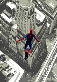 Homem-Aranha-2-poster-10-mai-2014-1