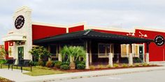 Lincoln Park Bar & Grill - Myrtle Beach Restaurants - MyrtleBeach.com