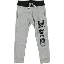 Pants Sweat Pants, Ready To Go, Young Man, Cuffs, Stitching, Canada, Pairs, Colour, Legs