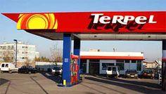 Disminuye venta y consumo tiendas de gasolineras colombianas