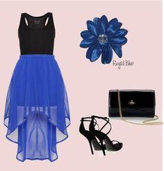 """outfit"" by dancer336xo on Polyvore"