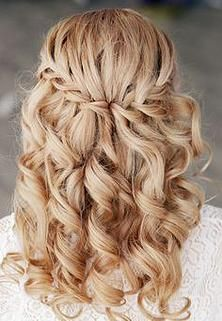 Hair by Hal / Jolie Salon and Day Spa / Hairstylist / Philadelphia | UPDO TREND…