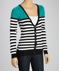 355e850e9 68 Best Pretty tops at Zulily images