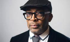 Picturehouses - Film information for Spike is 60 presents: An Audience with Spike Lee at Picturehouse Central