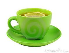 Lime green cup and saucer, lemon Grove Farm, Green Cups, Bead Shop, Green Kitchen, Shades Of Green, 50 Shades, Lemon Lime, Bright Green, Tiffany Blue