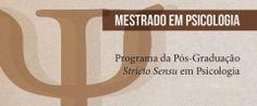 Blog do Sérgio: Seleção do Mestrado em Psicologia da UFG - 2014/20...