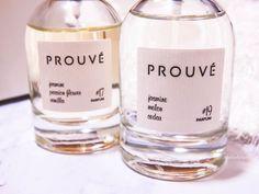 Prouve perfume, perfumy dla kobiet, dla mężczyzn. pomysł na prezent. Zapachy, flatlay, instagram photography, blog beauty, fashion, lifestyle, perfumy. #Perfumes #prouvé #perfume #instagram #flatlay #white #photography #blogger #perfumy #kosmetyki #beauty #fashion #lifestyle #influencer #melodylaniella #giftideas #pomysly #prezent #zapach #polska Perfume, Jasmin, Shot Glass, About Me Blog, Tableware, Instagram, Make Up, Beauty, Hair