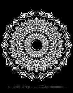 368abb02b52890 Moon Phase Shirt Mandala Yoga Tank Top Yoga Gifts Yoga Boho Gypsy Soul  Mandala Womens Flowy Yoga Tank Sacred Geometry Goa Festival Clothing