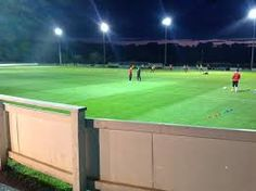 Bristol Manor Farm FC