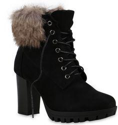 Die 42 besten Bilder von ♥ Fall Ankle Boots   Fall winter fashion ... 4a5e6eb69a