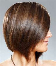 I love the soft highlights....so pretty and natural looking.