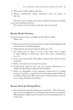 do you need a resume for a fair resume ideas news to go 2 pinterest job resume samples job resume and pdf