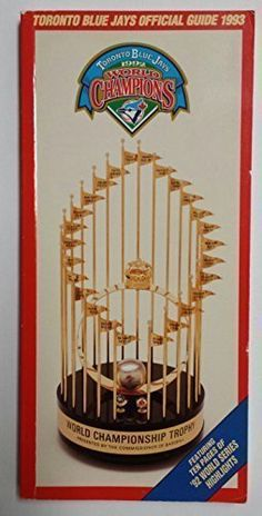 World Series Winners, Blue Jay Way, Toronto Blue Jays, Memories, Amazon, Memoirs, Souvenirs, Amazons, Riding Habit