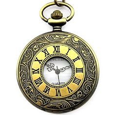 Workmanship In Uncle Of The Bride Engraved Pocket Watch Personalised Exquisite