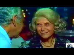 O Casarão (1976): João Maciel e Carolina após 40 anos - YouTube