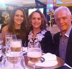 No fim de semana Neusa Saldanha Rocha recebeu um presentão no Dia das Mães. É que a sua filha Michele recebeu alta médica em Curitiba. Há 9 anos em tratamento, a alta significa a cura de um câncer no linfático, e a família toda comemora. O pai, ex-goleiro do Flamengo e diretor na Secretaria de …