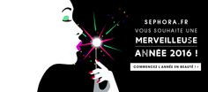Sephora: Parfum, maquillage, cosmétiques, produits et conseils beauté. La parfumerie en ligne