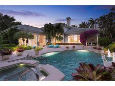 777 best naples florida outdoor living spaces images estate rh pinterest com