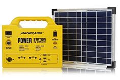 Solar power is a popular and safe alternative source of energy. In basic words, solar energy describes the energy created from sunlight. There are different approaches for harnessing solar energy f… Solar Energy Panels, Best Solar Panels, Solar Solutions, Solar Roof Tiles, Solar Generator, Solar Projects, Solar Panel Installation, Solar Charger, Solar Energy System