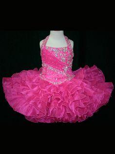 Short Dresses Sizes 1-8