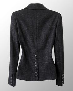 """Couture et Tricot: Chanel jacket eye-candy (part 2) – Para """"babar"""" e inspirar-se: jaquetas Chanel (parte 2), tany sews and knits, sewing tips, sewing tutorials, dicas de costura, passo-a-passo costura, tutoriel couture, paso a paso coser"""