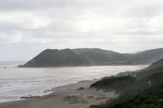 Port St Johns Photo Gallery Travel Guide, Cape, Things To Do, Photo Galleries, Journey, African, Gallery, Outdoor, Mantle
