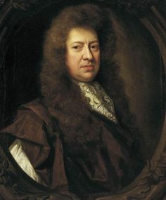 This Day In History: January 1, 1660 The fifth of eleven children (and the first child of his parents to survive to adulthood) born to a London tailor, Samuel Pepys ultimately became a senior Naval officer, Member of Parliament, and President of the Royal Society. On the side, he wrote a rather famous diary that would become arguably the most [...]