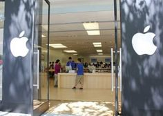 Apple's Secret Employee Training Manual Reinvents Customer Service in Seven Ways - Forbes