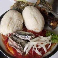 Malawi food with pdf instructions on making nsima and mandasi girl untitled forumfinder Choice Image