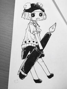 Fashion Ideas, Snoopy, Illustration, Fictional Characters, Illustrations, Fantasy Characters