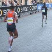 ¿Cuándo debemos acelerar nuestro paso? #fitness #health #sports