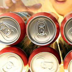 Diet Soda Habit as Bad for Teeth as MethAddiction? Little Bristles in Salinas, CA @ littlebristlespediatricdentistry.com