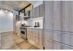 Kings Lane, Divider, Kitchen Cabinets, Room, Furniture, Home Decor, Bedroom, Decoration Home, Room Decor